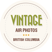 Vintage Air Photos